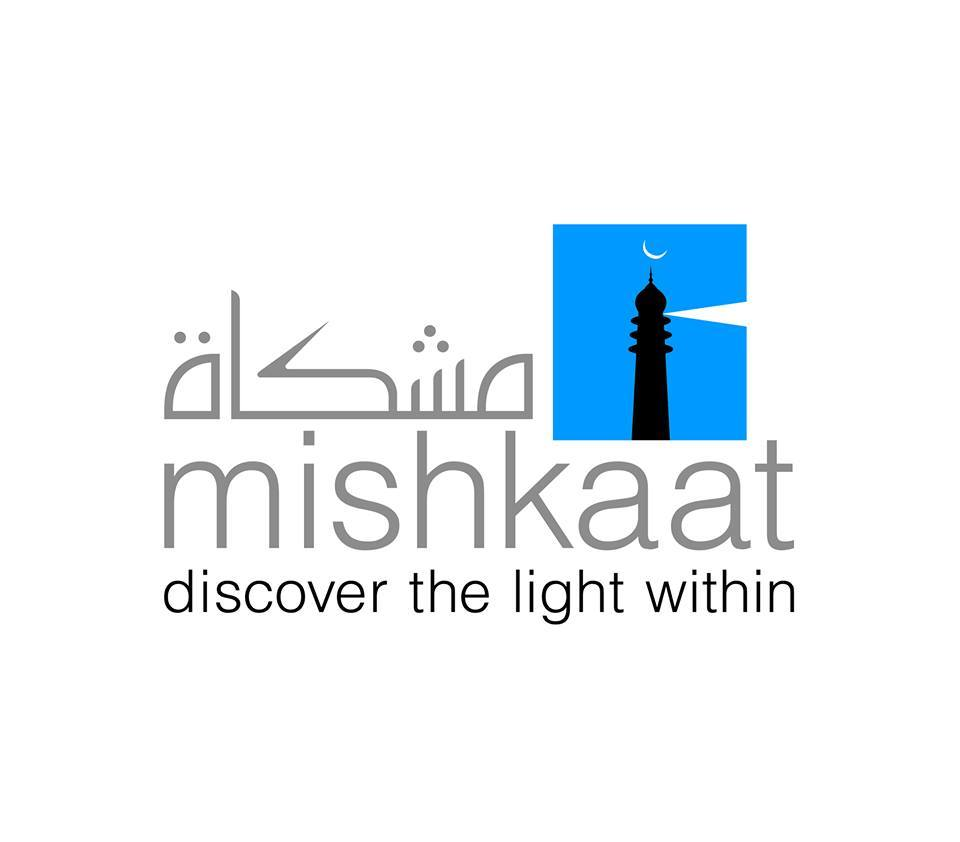 Mishkaat – Hajj and Umrah Services